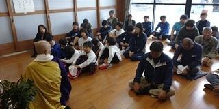 漁ご祈祷5.JPG